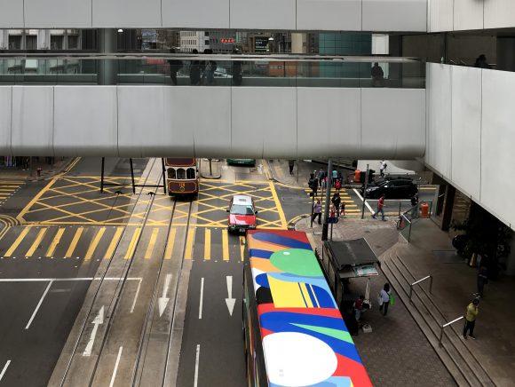 http://murone.net/wp-content/uploads/Iker-Muro-Murone-Hong-Kong- 3