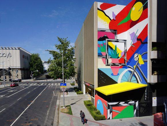Murone Sacramento California 7